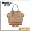 travel bag wholesale hand bag chain fashion new model lady handbag shoulder bag
