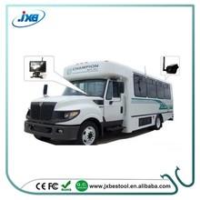 Factory Direct JXB7009 Wireless Rearview Camera Car Multi Best Distinct Rear View Camera