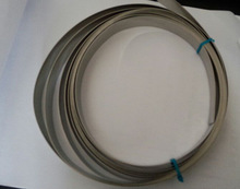 stainess steel wire strap tie roll pvc insulated wire cable ties