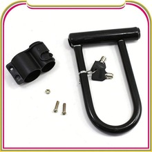F2804 bicycle joint lock