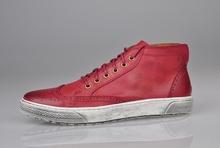 hot-sale skate shoe man gender fashion sneakers
