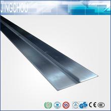 metal construction material online tile trim store
