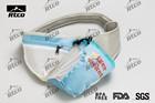 Best gift Outdoor Inclined shoulder bag (BAG-POK-N001)