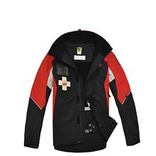 Ski jacket, winter jacket, waterproof jacket, ski wear