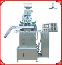 Ltrj- 180 paintball automático de la máquina de encapsulación