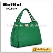 description of traveling bag home visit bag bag compression