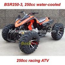 250cc eec racing atv 300cc eec racing atv eec racing atv 250cc