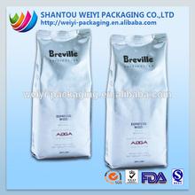 flexible roto gravure packaging/flexible packaging converters