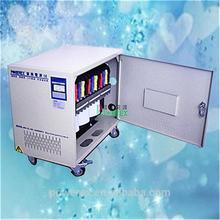 easy control polymer transformer bushing