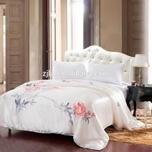 100% Mulberry Luxury Silk Quilt