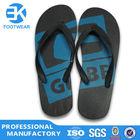 EK Expensive Sandal King