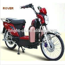 EEC electric scooter electric bike battery operated motorcycle made in china