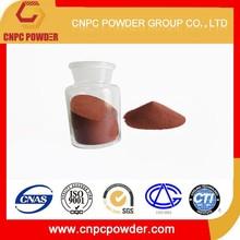 Takamatsu density low oxygen 99.7min gas copper powder
