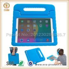 Factory OEM ODM Case for iPad Mini, Kids School Carry Case for iPad Mini