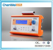 CE portable Medical ventilateur manufacturer