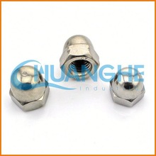 Alibaba China fastener rubber push button switches