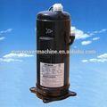 Eco- ambiente zel+compressor+gvy53ad