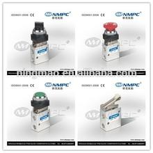 air intake valve air compressor valve compressed air valves