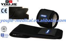 Healthcare Tourmaline Heating Sports Wrist Bands