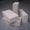 peso leggero di argilla refrattariaisolante del mattone di fuoco