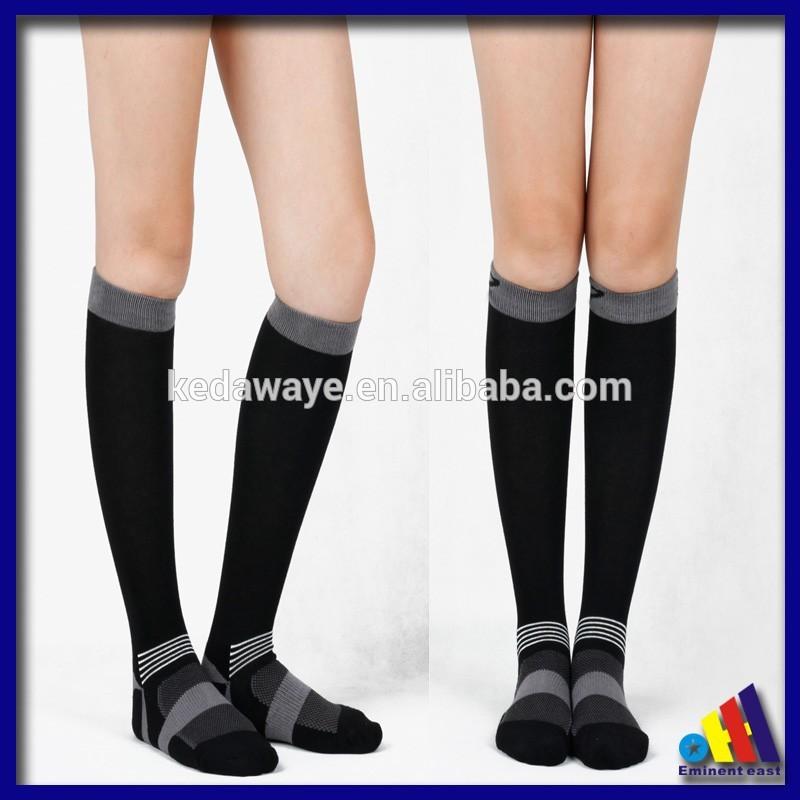 Mens Sheer Nylon Socks 68