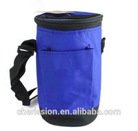 Wholesale cheap beer keg cooler,barrel cooler,bottle cooler