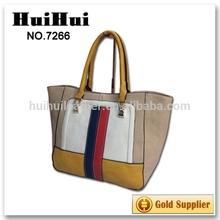 running belt bag felt cloth bag shoulder long strap bag