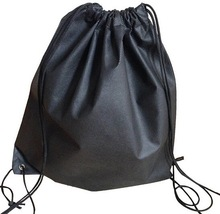 Accept Custom Order and Garbage Industrial Use drawstring bag