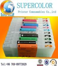 Heavy discount refill ink cartridge for Epson Stylus PRO 4900 printer