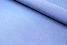 Amazing!Ready goods co2 cnc wood/fabric/wool felt/paper/acrylic/leather laser cutting machine for 2015