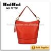 pu leather travel bag ningbo bag cheap cloth bag