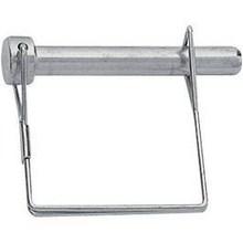 galvanized formwork system&accessory concrete frame pin