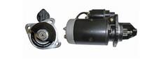 Bosch Starter Motor 24v 4.0kw 9T