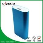 5200mah backup portable cheap mobile charger power