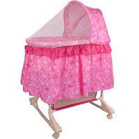 wicker bassinet basket adult baby crib luxury bassinets