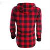 Popular Stylish Men Winter online shopping jacket