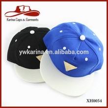 Hater Snapback Caps Sky Blue/White Snakeskin Jordan Retro 11 XI Legend Blue 1 29