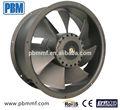 elektrik motoru fan 48v