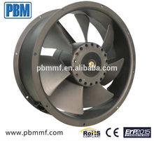 electric motor fan 48v
