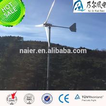 5000 watt 220v wind generators for home