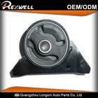 OEM MB910982 used for Mitsubishi Space Wagon N34W auto engine mounting