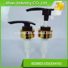 33/410 soap sprayer pump