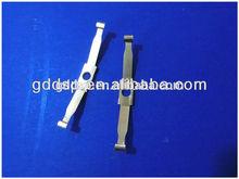 Factory service custom metal connector terminal
