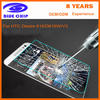 Good quality hot sell for htc hd2 screen protectors