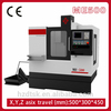 promotional stock ME650 nc milling machine