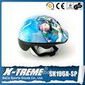 barato casco de la motocicleta de parapente casco casco de skate
