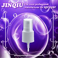 Wholesale 30 polyurethane foam thick liquid pump sprayer