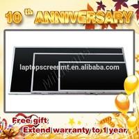 B156HW01 V.0 15.6 inch laptop led screen for DELL XPS15