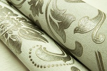 3d wallpaper / designer wallpaper / interior 3d wallpaper price