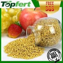 formula dap chemical fertilizer composition